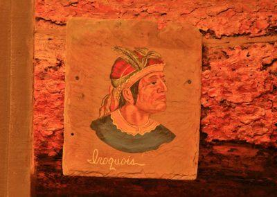 00415-savannah-dhu-pineslodge